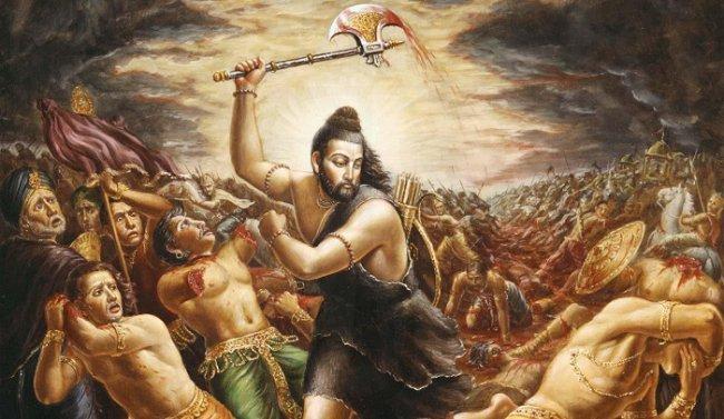 14 мая 2021 г. Акшая Трития и неизвестные факты. Соединение Раху-Луна и Бхригу Бинду с Кету - опасно